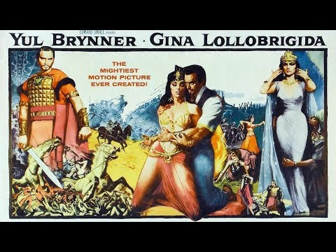 King Vidor - Top 30 Highest Rated Movies