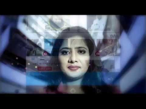 Aaj Tak No.1 Hindi News App | Latest Promo I