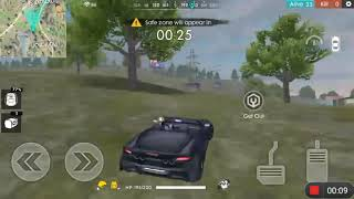 Lover free fire game online play with me to come over and over again for everything you need