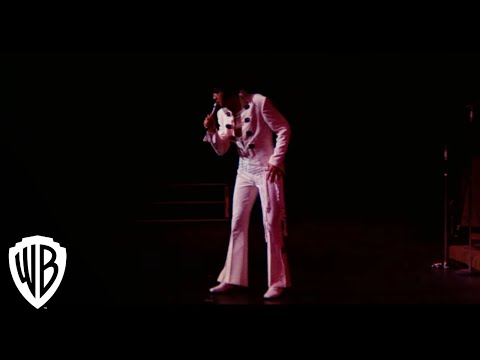 Elvis: That's the Way It Is & Viva Las Vegas - Available Now