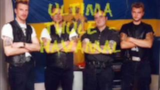 Ultima Thule - Havamal