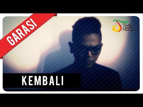 Free Download Garasi - Kembali (with Lyric) | Vc Trinity Mp3 dan Mp4
