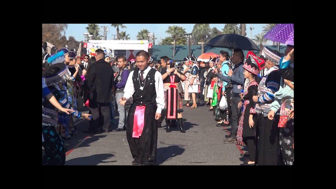 Dhia qeej at Fresno Hmong International New Year's - YouTube |Fresno International Hmong New Year