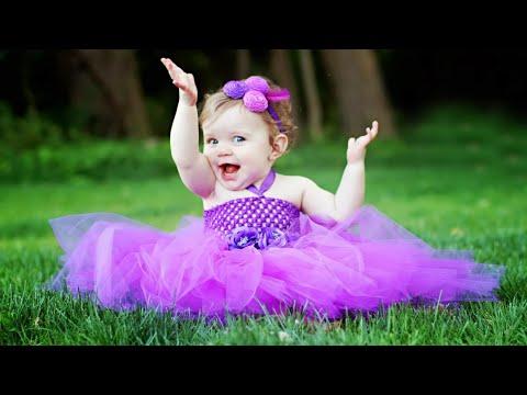Very Cute Baby Girl Whatsapp Status Newmy Kitcat Diary