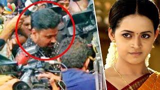 ദിലീപ് അറസ്റ്റിൽ   Dileep arrested in Kerala actress abduction case   Kavya Madhavan
