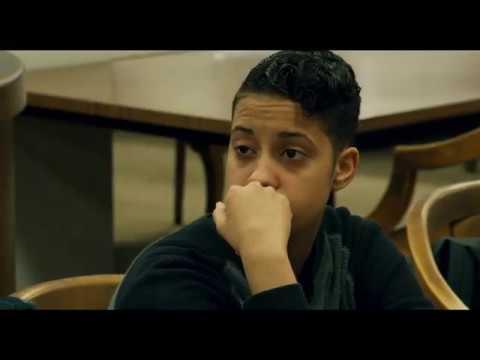 EX LIBRIS – THE NEW YORK PUBLIC LIBRARY trailer | BFI London Film Festival 2017