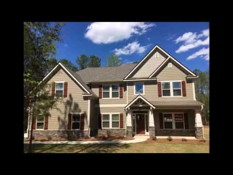 New Homes For Sale In Columbus Ga Youtube