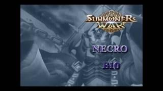 summoners war necropolis nb10 xiong fei xaolin ryan hwa colleen