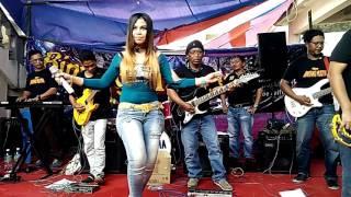 Top Hits -  Bintang Mustika Anis Banyuangi