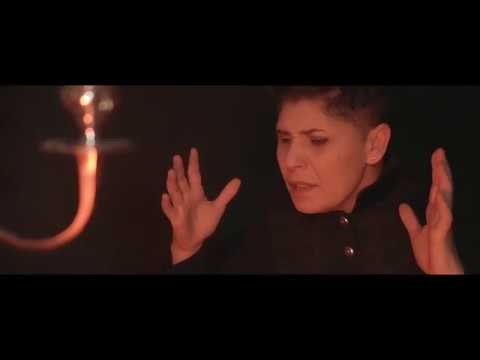 Cansever   Savi Vrsta Official VIDEO