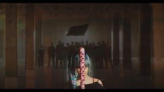 Open Kids ft. NEBO5 - Поколение Танцы (Official teaser, 2017)