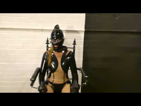 BDSM: Pain For Pleasure from YouTube · Duration:  16 minutes 45 seconds