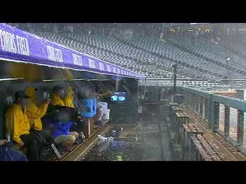 blue-jays,-rockies-get-delayed-by-hail-storm