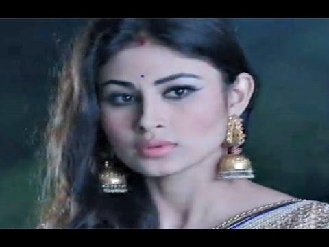 Naagin 22nd January 2016 - Shivanya Gets...