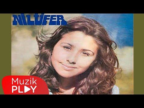 Nilüfer - Kalbim Bir Pusula (Official Video)
