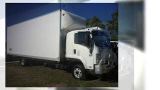 Removals Sunshine Coast | Call - 0754727588 | armstrongremoval…