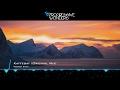 Youssef Chen Kattegat Original Mix Music Video Midnight Coast mp3