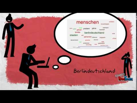 Countries influencing German Wikinews