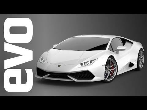 2014 Geneva Motorshow Preview   INSIDE evo