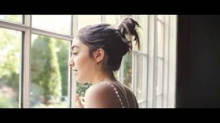 NAPOLEON PERSIA KARROLL - NAVANA GIRLS - 'JAR OF HEARTS'' OFFICIAL