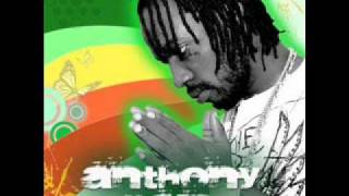 MAVADO FT 2PAC - THE MESSIAH (ANTHONY PAIN REMIXXX)