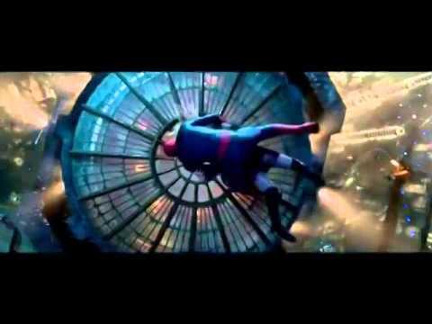 Spider-Man - Sigla Giorgio Vanni