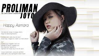Happy Asmara Proliman Joyo MP3