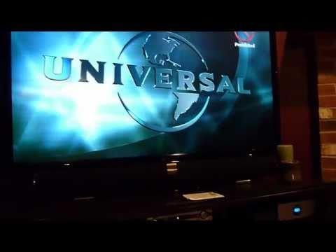 Vizio M550SV TV has major firmware problem - TV turns off by ...