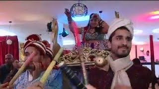 Indians Wedding Traditions in Israel