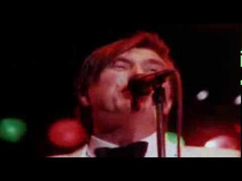 Roxy Music - The Main Thing (Live in Frejus, France 1982)