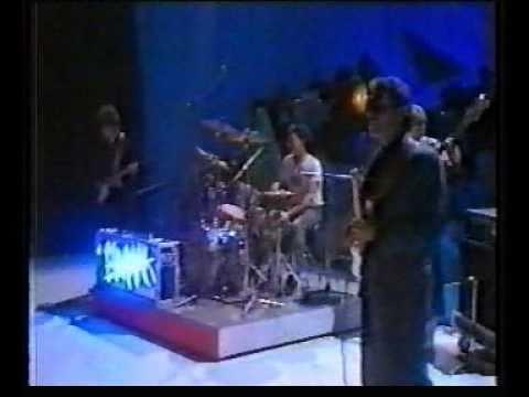 Braak - Blijf nog even, tot het licht wordt. (1983)