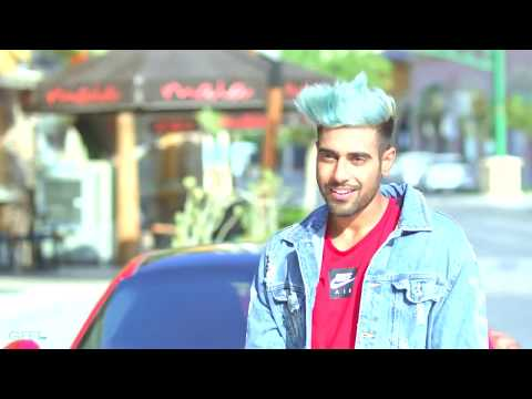 Guri new song photos download billian mp3tau