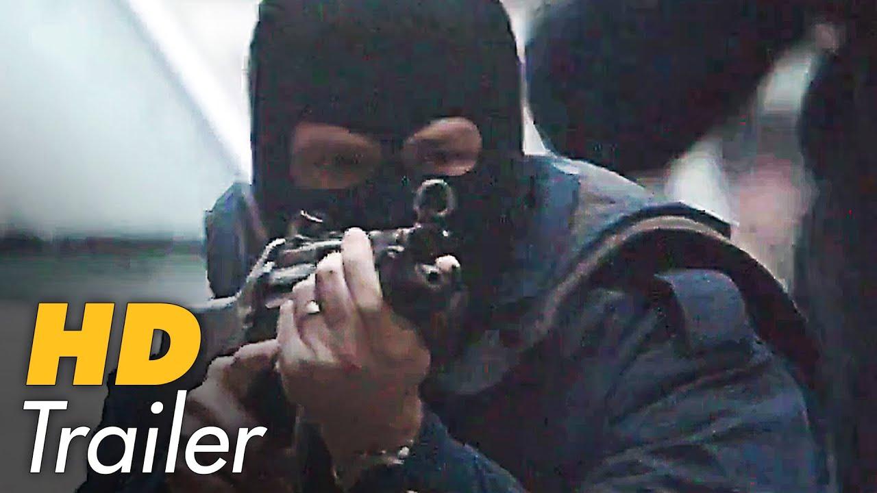kidnap trailer deutsch