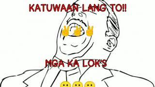 BEST HUGOT / PATAMA TIK TOK COMPILATION #4 ( para sa mga bitter dyan )  | ka lok's