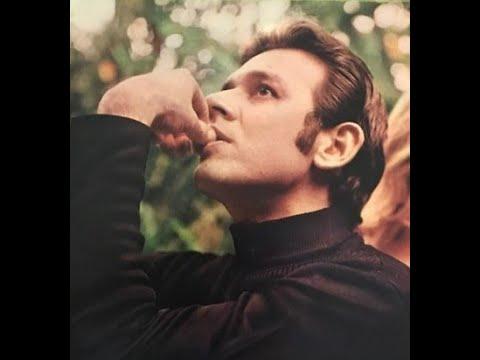 TRISTEZA - CARLOS LYRA 1970