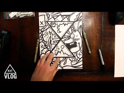 My Doodle Secrets & Dinosaur Dogs