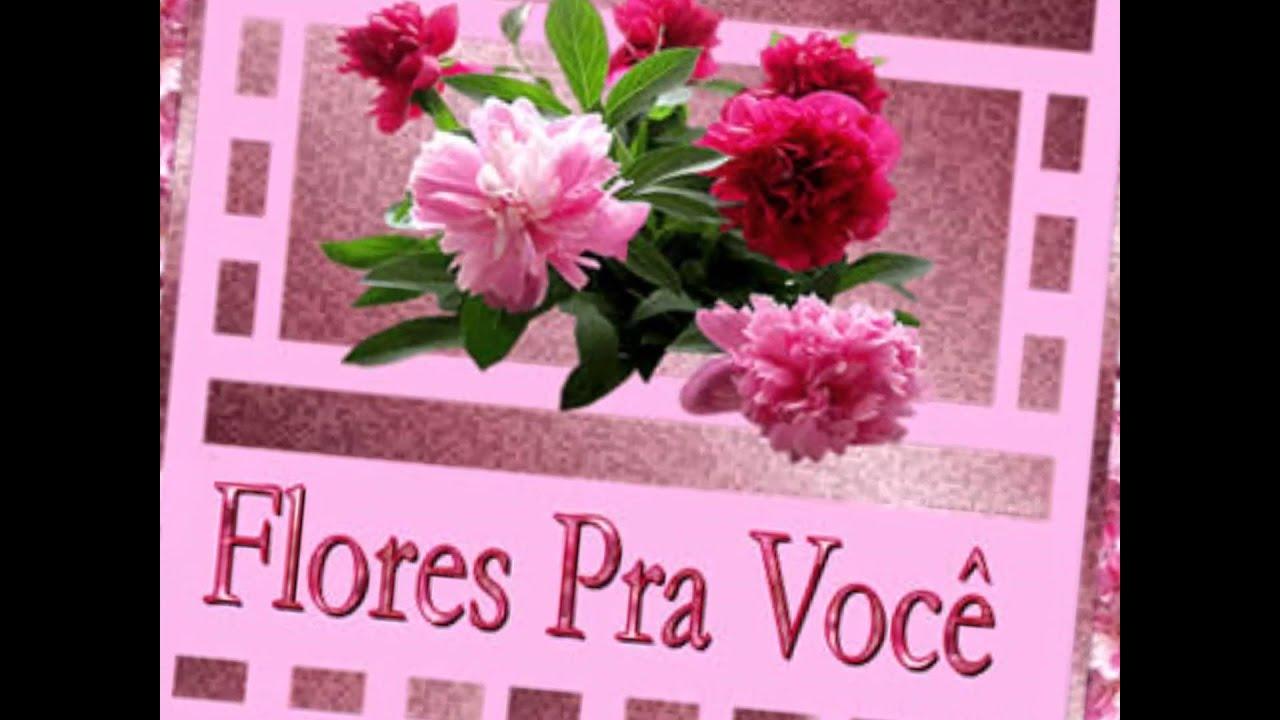 Feliz Aniversário Youtube: Feliz Aniversário Rose