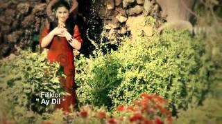 Narina kurdi Koktel New Clip 2012