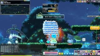 Arcana Quest - Spirit Savior Demon Slayer Score 15000 Only With Gliding