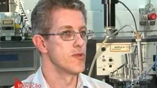 Disfunzione erettile, uno studio mostra i possibili legami con la gotta | Sky TG24