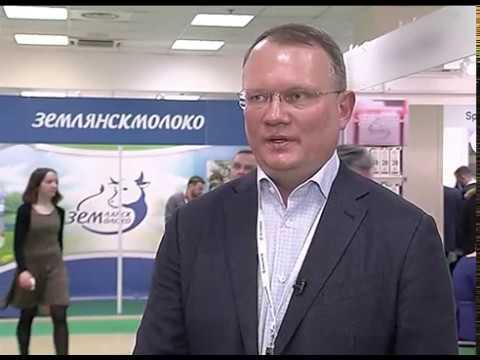Новости воронежа тнт губерния видео