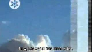 【和訳】凄いUFO! 福島上空、2011年4月(解説付).mp4 thumbnail