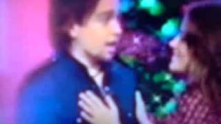 TMi Sam and Caroline eventually kiss! Thumbnail