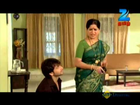 Download Marumanam | மறுமணம் | Zee Tamil Famous Serial | Episode No - 171 | முழு அத்தியாயம் | ஜீ தமிழ்