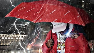 Shy Glizzy - Get It Again (feat. Dave East) (Quiet Storm)
