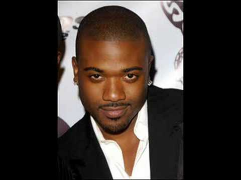 Sexy can i ray j