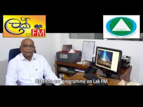 LAK FM Program 2