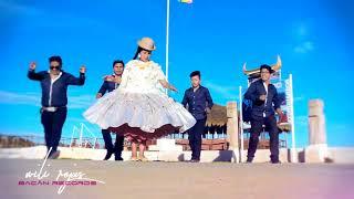 Thalia Corazón   Que creias de mí Video Oficial Primicia 2018