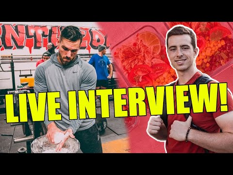 live-interview-w/-performance-coach-connor-barber