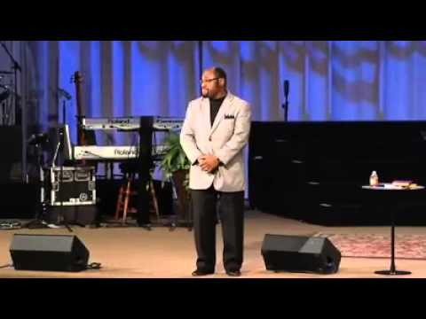 Christian - Dating Relationships & Marriage